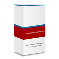 Euthyrox (t4) 25 mcg folic acid